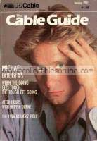 1/1987 Cable Guide