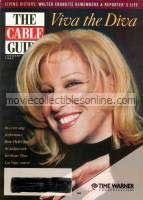 1/1997 Cable Guide