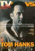 10/14/1995 Casablanca TV News