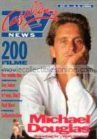 3/27/1993 Casablanca TV News