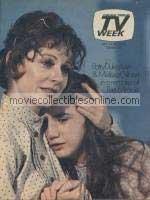 10/14/1979 Chicago Tribune TV Week