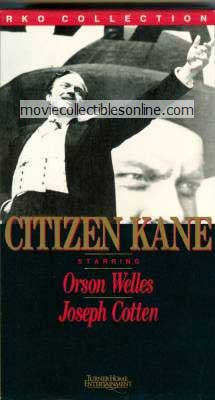 Citizen Kane Beta