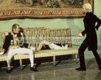 Count of Monte Cristo Photo