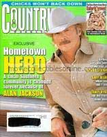 5/27/2003 Country Weekly